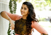 Priya Bhavani Shankar Interview : Monster, Meyaadha Maan, Kadaikutty Singam, Cinema News, Kollywood , Tamil Cinema, Latest Cinema News, Tamil Cinema News