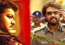 Rajini And VIjay Movie Clash : Darbar, Rajinikanth, Thalapathy Vijay, Nayanthara, Yogi Babu, Thalapathy 64 : Tamil Cinema, Latest Cinema News