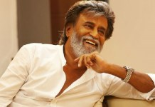 2.O Release Date in China : Here the Official Announcement | Super Star Rajinikanth | 2 Point O | Shankar | Amy Jackson | Kollywood Cinema News