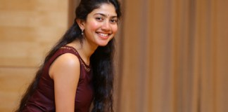 Sai Pallavi Marriage : NGk | Maari 2 | Premam | Kollywood | Tamil Cinema, Latest Cinema News, Tamil Cinema News | Sai Pallavi