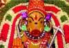 The financial Crisis : Spirituality, Aanmeegam news, Spiritual Guidance, spiritual News, ஆன்மிகம், அபூர்வ தகவல்கள், ஆன்மிகம்