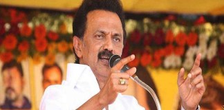 mk.stalin Speech : Political News, Tamil nadu, Politics, BJP, DMK, ADMK, Latest Political News, Tamilnadu Election, udhayanithi