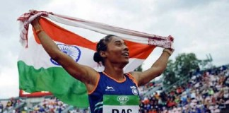 2 Gold Medals for India : Sports News, World Cup 2019, Latest Sports News, World Cup Match, India, Sports, Latest News, 2 Gold Medals