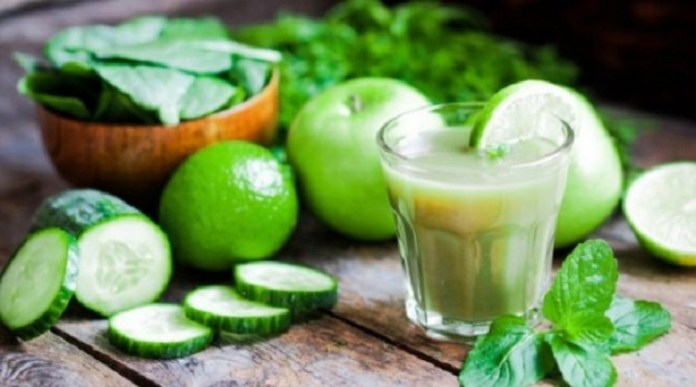 Cucumber Juice : Health Tips, Beauty Tips, Daily Health Tips, Tamil Maruthuvam Tips, Top 10 Best Health Benefits, Easy To Follow Daily Health Tips