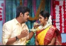 Ponmagal Vanthaal Serial : சினிமா செய்திகள், Cinema News, Kollywood , Tamil Cinema, Latest Cinema News, Tamil Cinema News