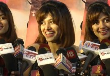 Oviyaa Funny Speech : | Vimal | Oviyaa | Kalavani 2 Success Meet | Tamil Cinema, Latest Cinema News, Tamil Cinema News | Kollywood