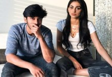 Adithya Varma Shootingspot Video : Cinema News, Kollywood , Tamil Cinema, Latest Cinema News, Tamil Cinema News, Chiyaan Vikram, Dhruv Vikram, Adithya Varma