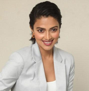 Actress Amala Paul Latest Stills | Aadai Movie Photos | Tamil Actress Gallery, Kollywood Actresss | Tamil Cinema Lataest News