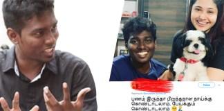 Atlee Tweet : Thalapathy 63, Vijay, Nayanthara, Yogi Babu, Thalapthy Vijay, Kathir, Indhuja, BIgil, Kollywood, Tamil Cinema