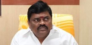 Rajenthra Bhalaji Speech : Political News, Tamil nadu, Politics, BJP, DMK, ADMK, Latest Political News, Rajenthra Bhalaji