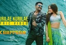 Kurilae Kurilae Lyric Song : Suriya | Arya | Mohan lal | Harris Jayaraj | K.V. Anand | Kollywood , Tamil Cinema, Latest Cinema News, Tamil Cinema News