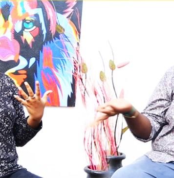 Director Sam Anton Open Talk : சினிமா செய்திகள், Cinema News, Kollywood , Tamil Cinema, Latest Cinema News, Tamil Cinema News