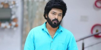 Sembaruthi Serial Hero Karthick : சினிமா செய்திகள், Cinema News, Kollywood , Tamil Cinema, Latest Cinema News, Tamil Cinema News