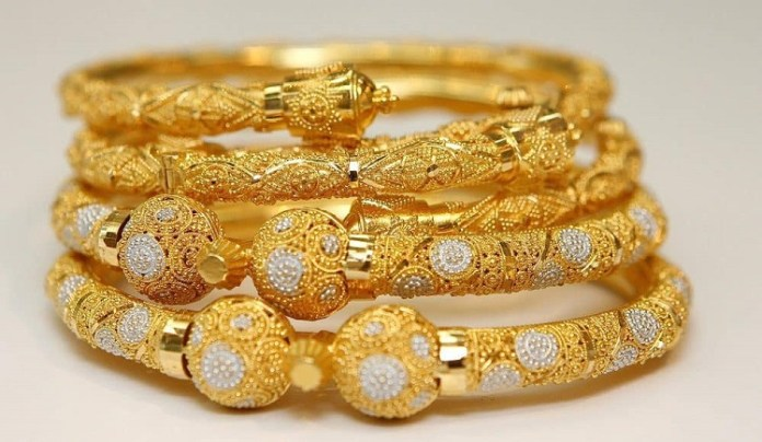 Gold Price 17.07.19 : Today Gold Rate in Chennai City | Today Gold Price | SIlver Price in Chennai | Today Gold and Rate in Chennai