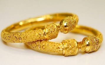 Gold Price 18.07.19 : Today Gold and Silver Rate in Chennai | Gold Price in Chennai | Silver Price in Chennai | Gold and Silver Price in Chennai City