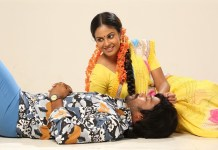KMK Response : Kadhal Munnetra Kazhagam Movie Response | Prithiviraj Pandiyarajan | Kollywood Cinema news | Tamil Cinema News