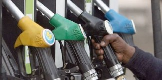 Diesel Price is Reduced But? - Here is the Today Prices | Petrol Price | Diesel Price | Chennai City Prices | Petrol Rate | Diesel Rate