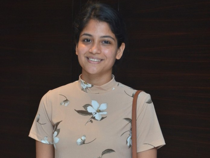 Raatchasi Movie Premiere Show
