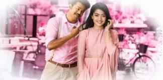 Rashmika Mandanna Chat About Direct Vijay in Future.!   Kollywood Cinema News   Tamil Cinema News   Trending Cinem News   Thalapathy Vijay