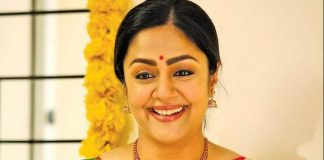 Ratchasi Twitter Review : Fans and Celebrities Reactions.!   Jyothika   Ratchasi Movie Review   Kollywood Cinema News   Tamil Cinema News