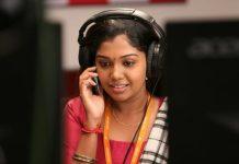 Riythvika Latest Photos Trending On Social Medias.! | Bigg Boss | Bigg Boss Tamil | Bigg Boss 3 | Kollywood Cinema News | Tamil Cinema News