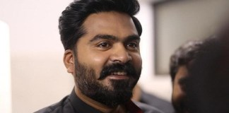 STR Latest Look Photo : Cinema News, Kollywood , Tamil Cinema, Latest Cinema News, Tamil Cinema News, Simbu, Simbu Photos