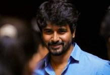 Sivakarthikeyan Hero Movie Updates : Vijay Movie is Dropped.! | Kollywood Cinema News | Tamil Cinema News | Trending Cinema News