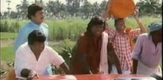 Karakattakaran Soppana Sundari - Unrevealed Secrets   Kollywood Cinema News   Tamil Cinema News   Gangai Amaran   Ramarajan   Senthil   Goundamani