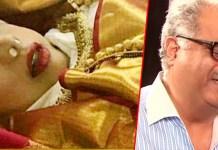 Sridevi Death Reason : Nerkonda Paarvai Trailer, Thala Ajith, Vidya Balan, H.Viinoth, Boney Kapoor, Yuvan Shankar Raja, Tamil Cinema News
