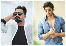 Tharshan Lover with Simbu : Inside the Shocking Photo | Kollywood Cinema News | Tamil Cinema News | trending Cinema News | Bigg Boss | Sanam Shetty