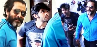Dhruv Vikram Mass Entry : Chiyaan Vikram, Kollywood, Vikram, Kollywood , Tamil Cinema, Latest Cinema News, Tamil Cinema News