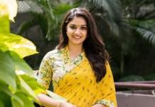 Nadikaiyar Thilagam Movie Reaction : Keerthy Suresh, Nadikaiyar Thilagam, Cinema News, Kollywood, Latest Cinema News, Tamil Cinema News, Vani Sri