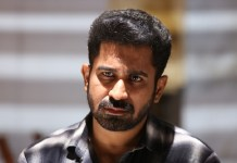 Raja Vamsam Movie Pooja : Vijay Antony, Cinema News, Kollywood , Tamil Cinema, Latest Cinema News, Tamil Cinema News, Raja Vamsam