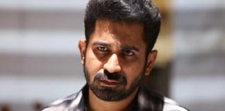Raja Vamsam Movie Pooja : Vijay Antony, Cinema News, Kollywood , Tamil Cinema, Latest Cinema News, Tamil Cinema News, Raja Vamsam