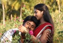 Manam Kothi Paravi Actress Photo : Athmiya, Sivakarthikeyan, Cinema News, Kollywood , Tamil Cinema, Latest Cinema News, Tamil Cinema News