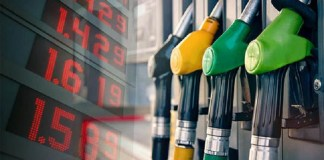 Petrol Price : Chennai, india, Tamil nadu, Diesel price, the price of petrol is falling today and diesel prices are unchanged from yesterday's price