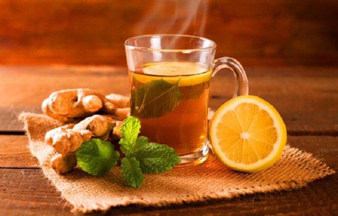 Health Benefits For Herbal Tea : Health Tips, Beauty Tips, Daily Health Tips, Tamil Maruthuvam Tips, Top 10 Best Health Benefits