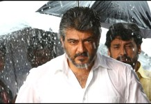 Veeram Hindhi Remake Status : Cinema News, Kollywood , Tamil Cinema, Latest Cinema News, Tamil Cinema News, Thala Ajith, Ajith Kumar