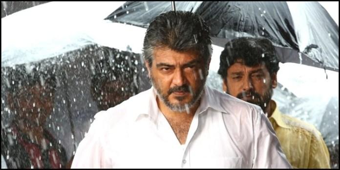 Veeram Hindhi Remake Status : Cinema News, Kollywood , Tamil Cinema, Latest Cinema News, Tamil Cinema News, Thala Ajith, Ajith Kumar