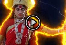 Amman Thaayee Trailer 2 : சினிமா செய்திகள், Cinema News, Kollywood , Tamil Cinema, Latest Cinema News, Tamil Cinema News, Amman Thaayee
