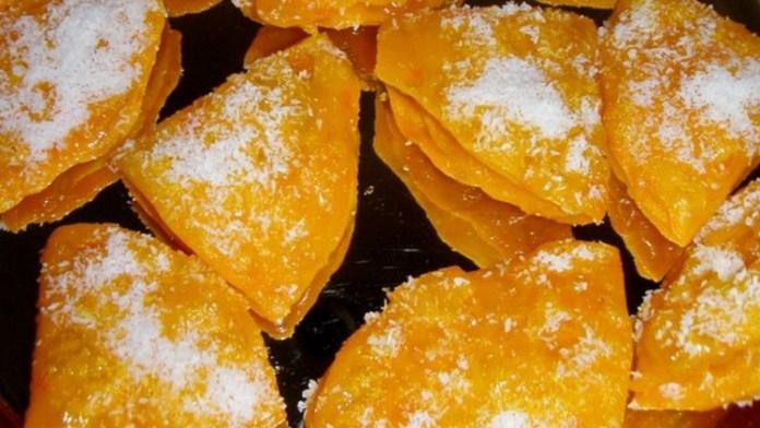Badam Puri Recipe : South Indian Recipe, Easy Rice Recipe, Veg Recipes of India, Quick And Easy Recipes, Indian Recipes, Easy Recipe