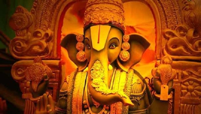 God Ganapati : Spirituality, Aanmeegam news, Spiritual Guidance, spiritual News, ஆன்மிகம், அபூர்வ தகவல்கள், ஆன்மிகம், Aanmeegam