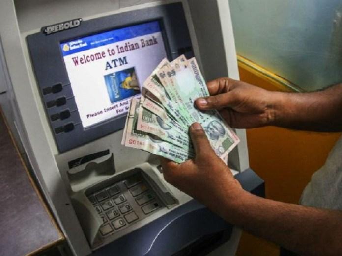 Atm Cash Withdrawal : Tamil nadu , India, Narendra Modi, Chennai, mobile otp verification, One Time Password, Atm Cash, Cash WithdrawalAtm Cash Withdrawal : Tamil nadu , India, Narendra Modi, Chennai, mobile otp verification, One Time Password, Atm Cash, Cash Withdrawal