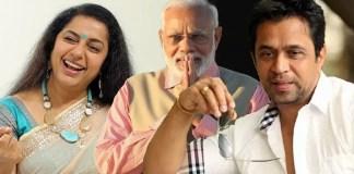 Famous Actress's Open Talk : சினிமா செய்திகள், Cinema News, Kollywood , Tamil Cinema, Latest Cinema News, Tamil Cinema News