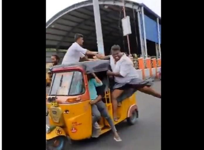 Ajith Fans Shocking Video Goes Viral and Make Controversy on Internet | Thala Ajith | AJith Kumar | Nekonda Paarvai | Kollywood Cinema News