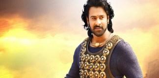 Bahubali Prabhas Marriage : Life Partner Details is Here.! | Kollywood Cinema News | Tamil Cinema News | Trending Cinema News