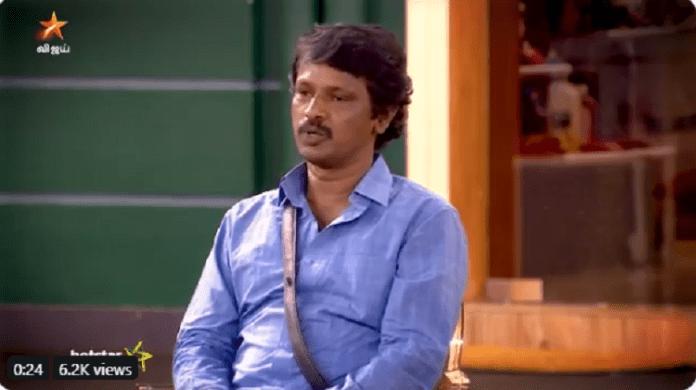 Bigg Boss Day60 Promo1 : Cheran And Losliya Talk About Kavin   Bigg Boss tamil   Bigg Boss Tamil 3   Kamal Haasan   Trending Cinema News