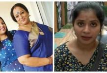 Bigg Boss Madhumitha Secrets : Actress Nalini Daughter Reveals | Kollywood Cinema News | Madhumitha Suicide Attempt | Bigg Boss Tami 3