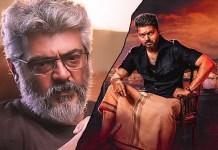 Bigil Celebrity Wishes For Thala Fans : Do You Know Whats Special? | Thalapathy Vijay | Thala Ajith | Kollywood Cinema news
