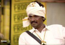 Bigg Boss Cheran Video : Fans Shocking Reaction.! | Bigg Boss Tamil | Bigg Boss 3 | Bigg Boss Tamil 3 | Vanitha Vijayakumar